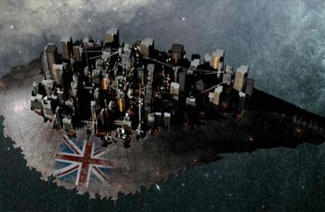 http://images.amcnetworks.com/bbcamerica.com/wp-content/uploads/2012/08/starshipuk.jpg
