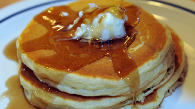 460x300_pancakes