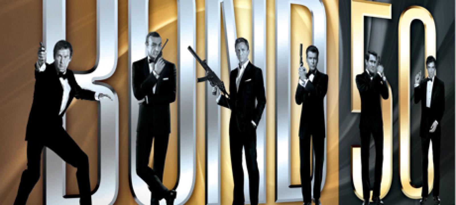 Bond_50
