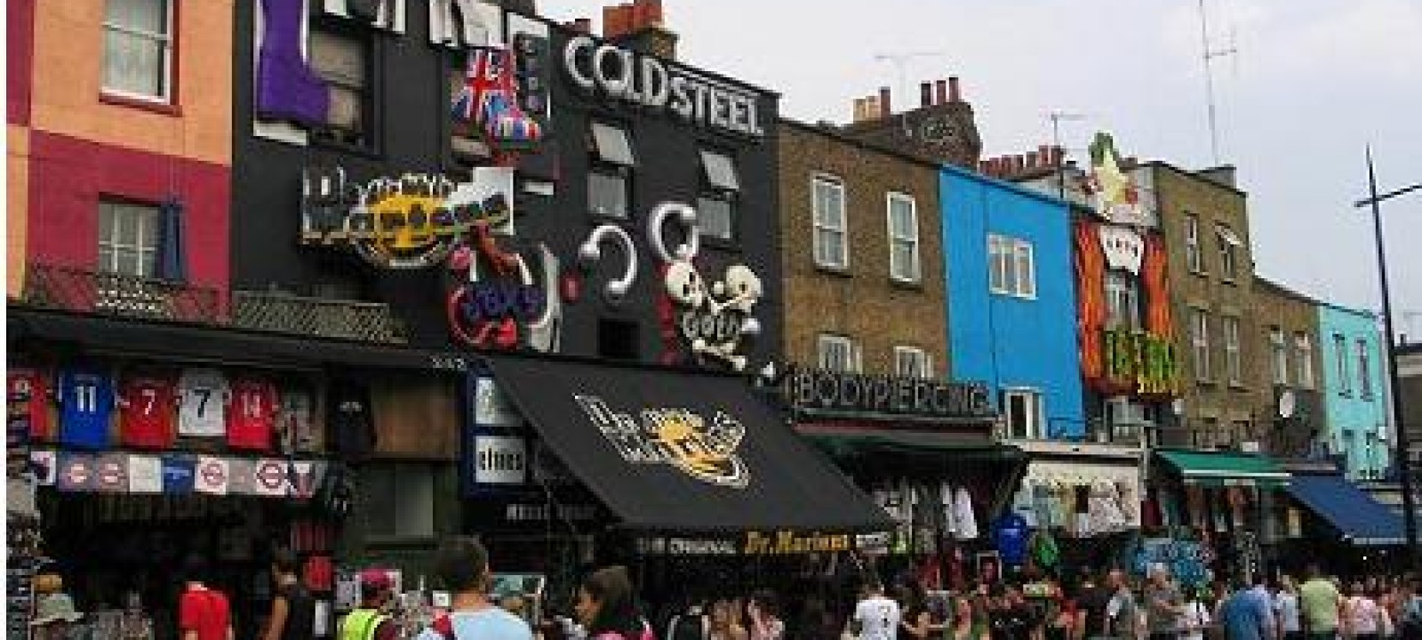 Is camden the new it baby name anglophenia bbc america for The camden