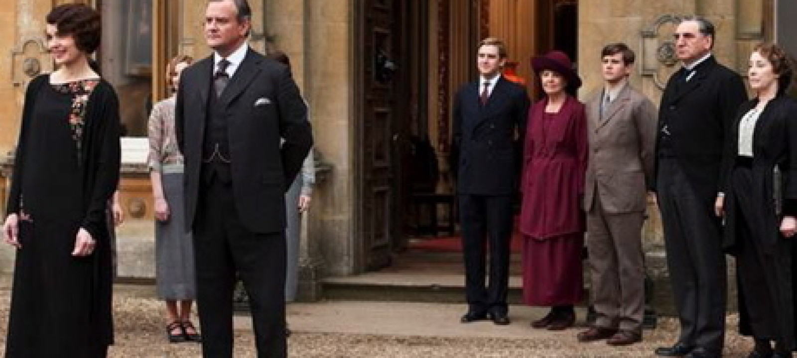 downtonabbeyseason3return
