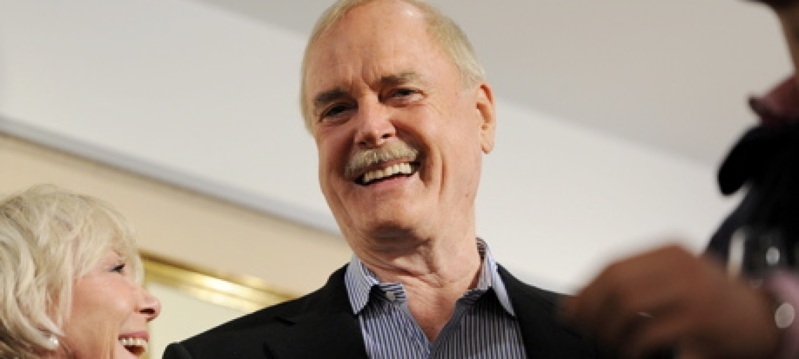 JohnCleese