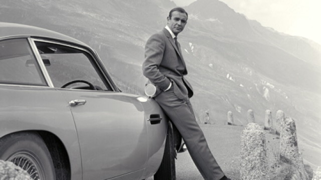 bond_connery