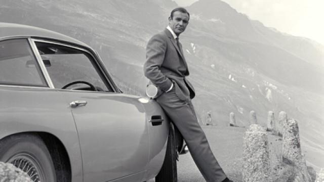 bond_connery