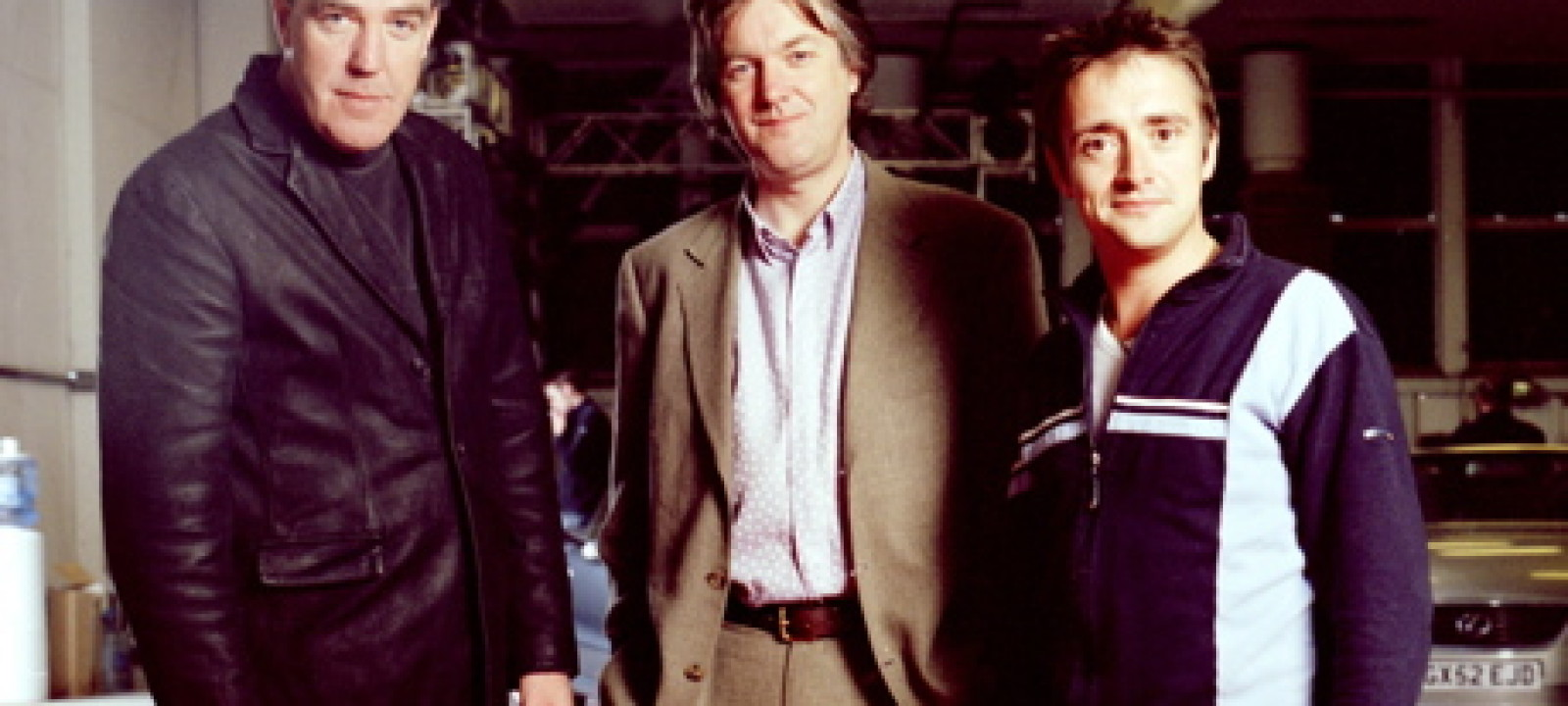 clarkson_may_hammond