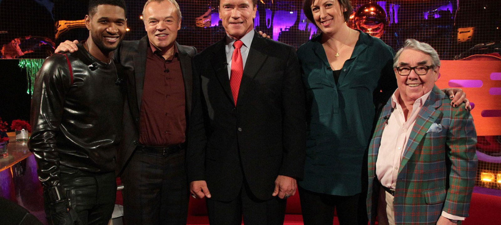 grahamnorton_photo_s12_e1_05_web