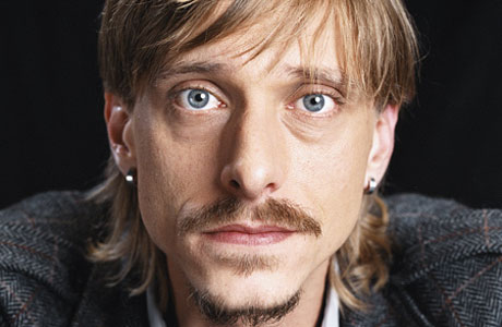 Image result for Mackenzie Crook