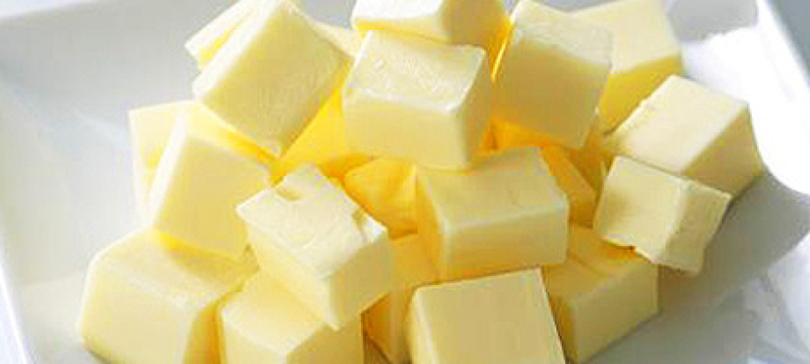 460x300_butter