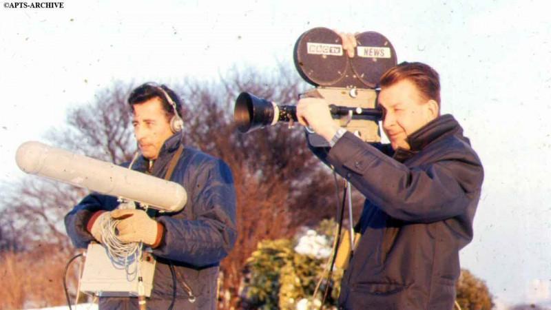 Film-Crew_02