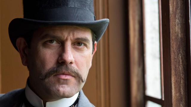 Ripper Street ep3 pic13