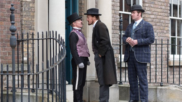 Ripper Street ep3 pic14