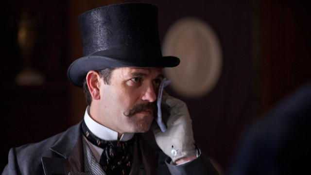 Ripper Street ep3 pic18