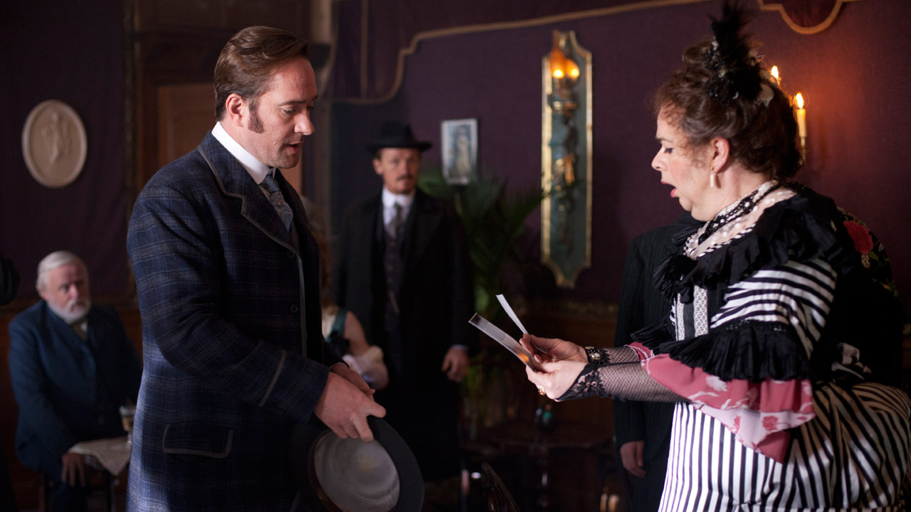 Ripper Street ep3 pic20