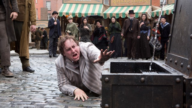 Ripper Street ep3 pic7