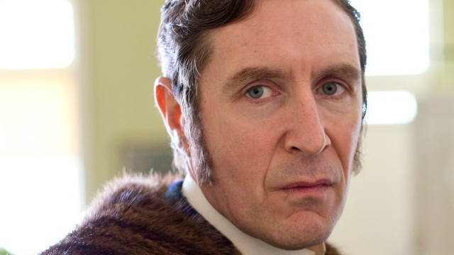Ripper Street ep4 pic10