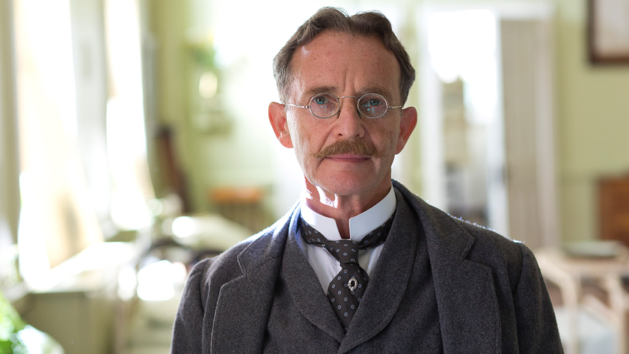 Ripper Street ep4 pic18