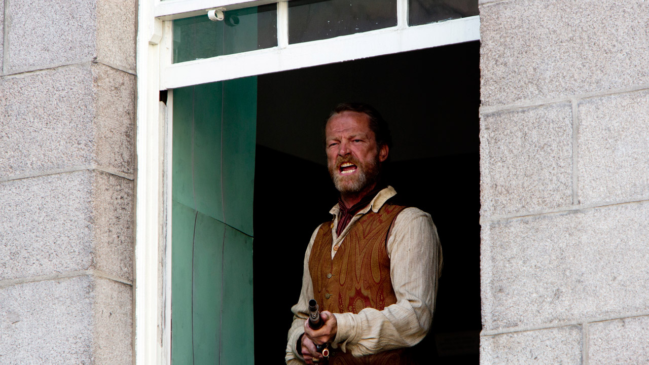 Ripper Street ep5 pic15