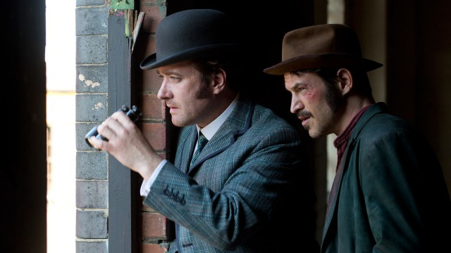 Ripper Street ep5 pic17