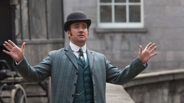 Ripper Street ep5 pic8