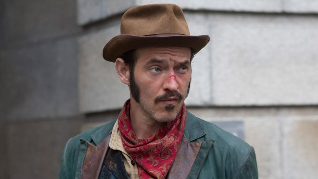 Ripper Street ep6 pic22