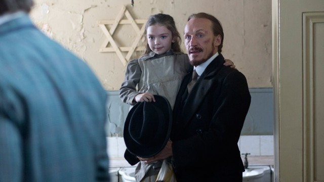 Ripper Street ep6 pic9