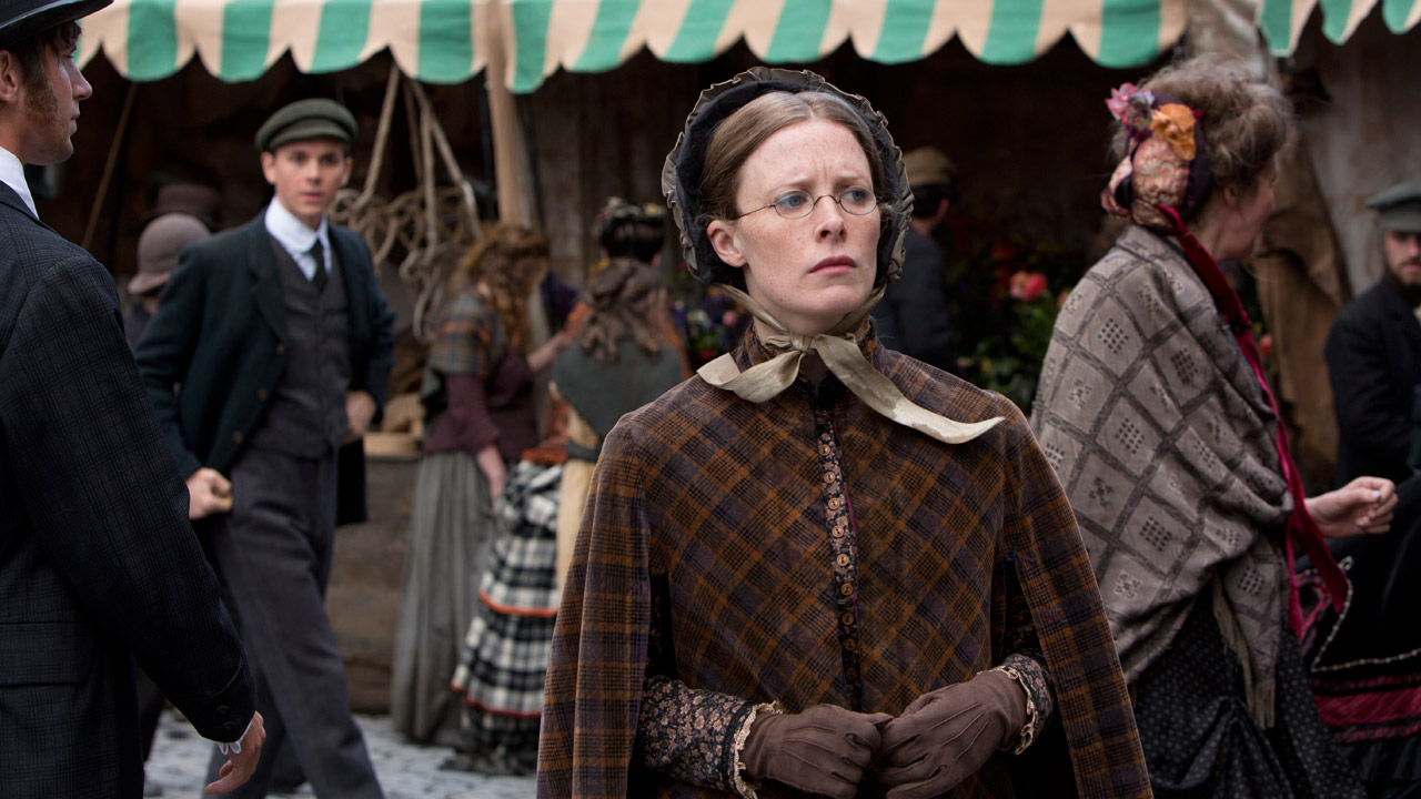 Ripper Street ep7 pic16