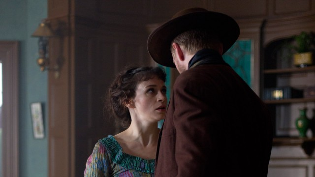 Ripper Street ep7 pic18
