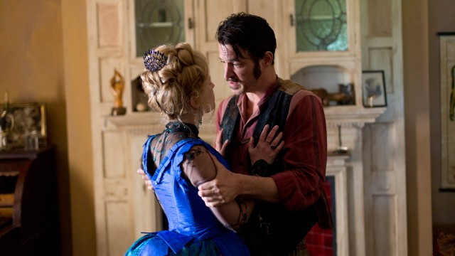 Ripper Street ep7 pic20
