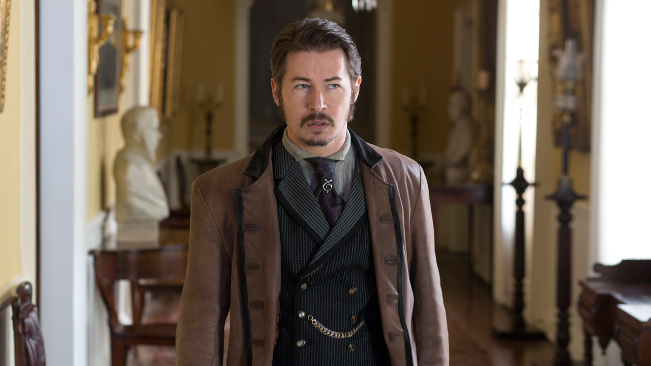 Ripper Street ep7 pic24