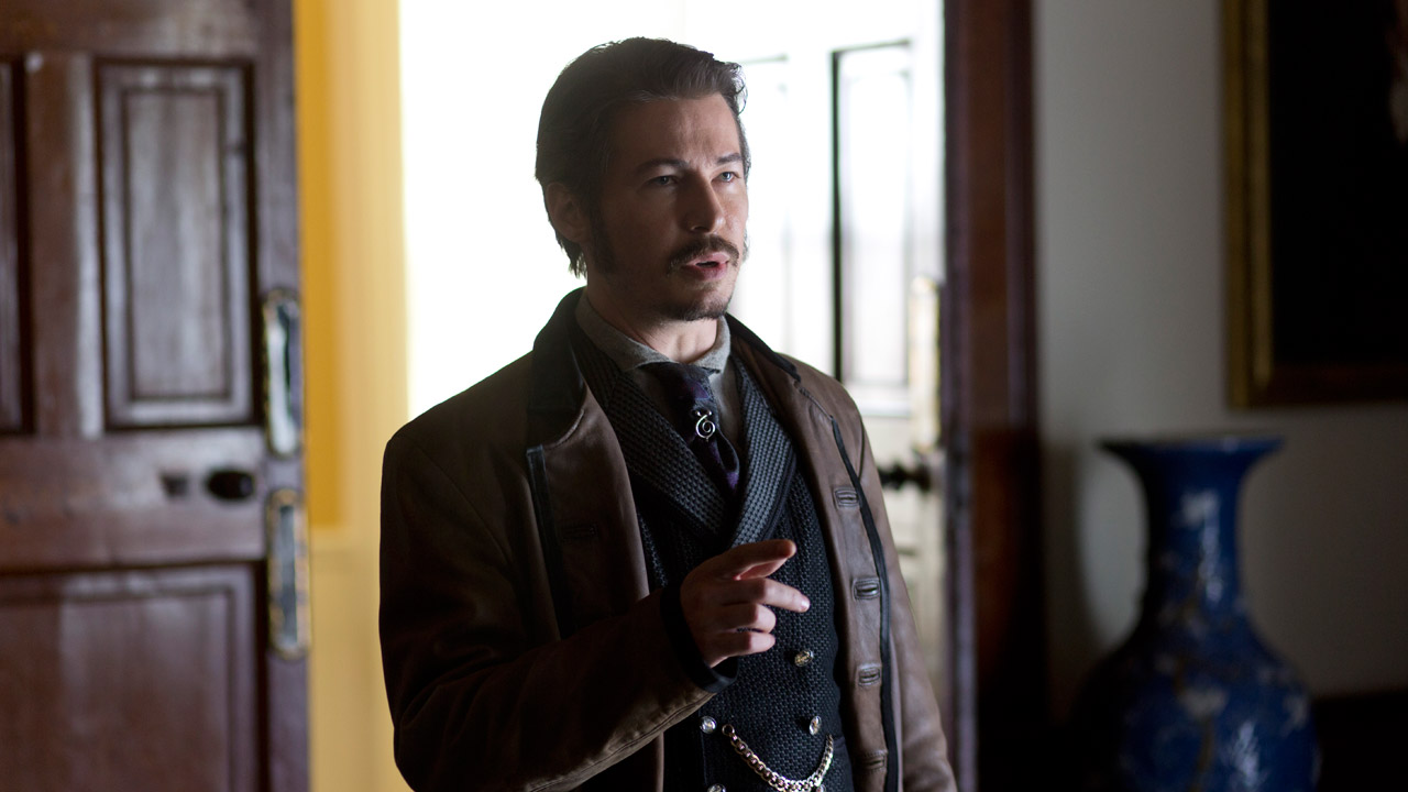 Ripper Street ep7 pic28