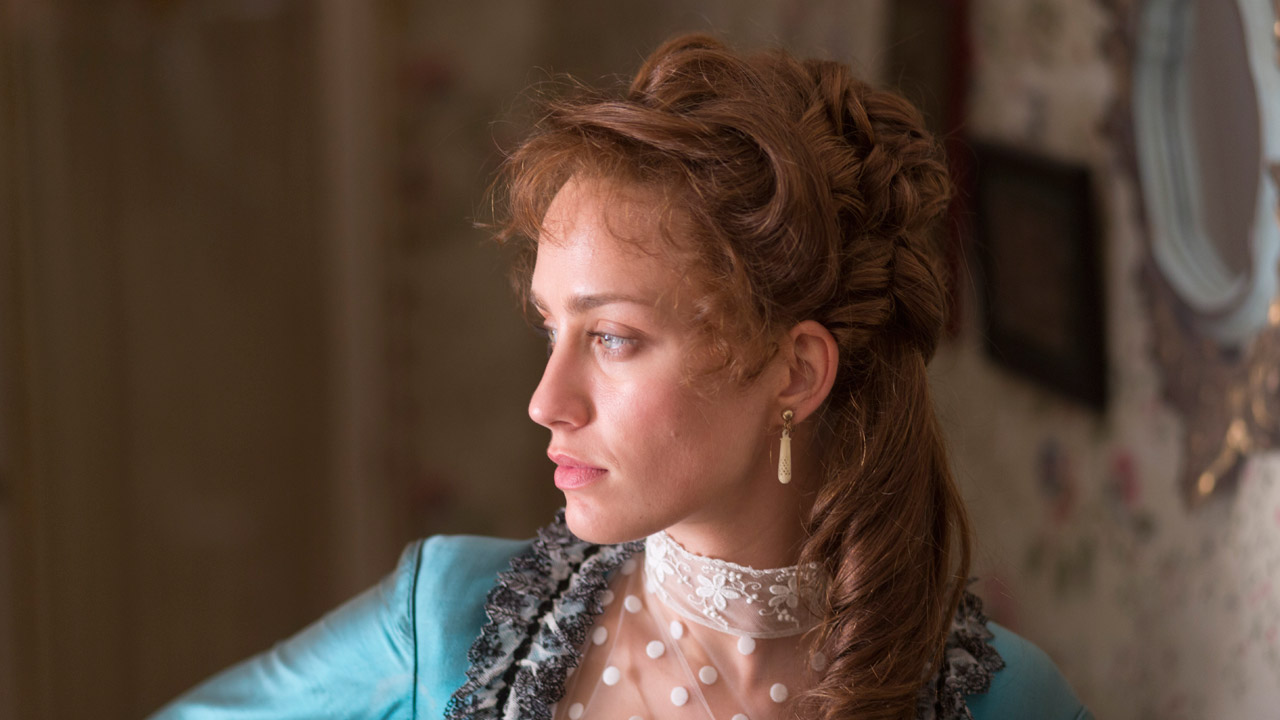 Ripper Street ep8 pic13