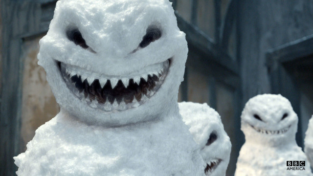 doctorwho_photo_snowmen_01_web