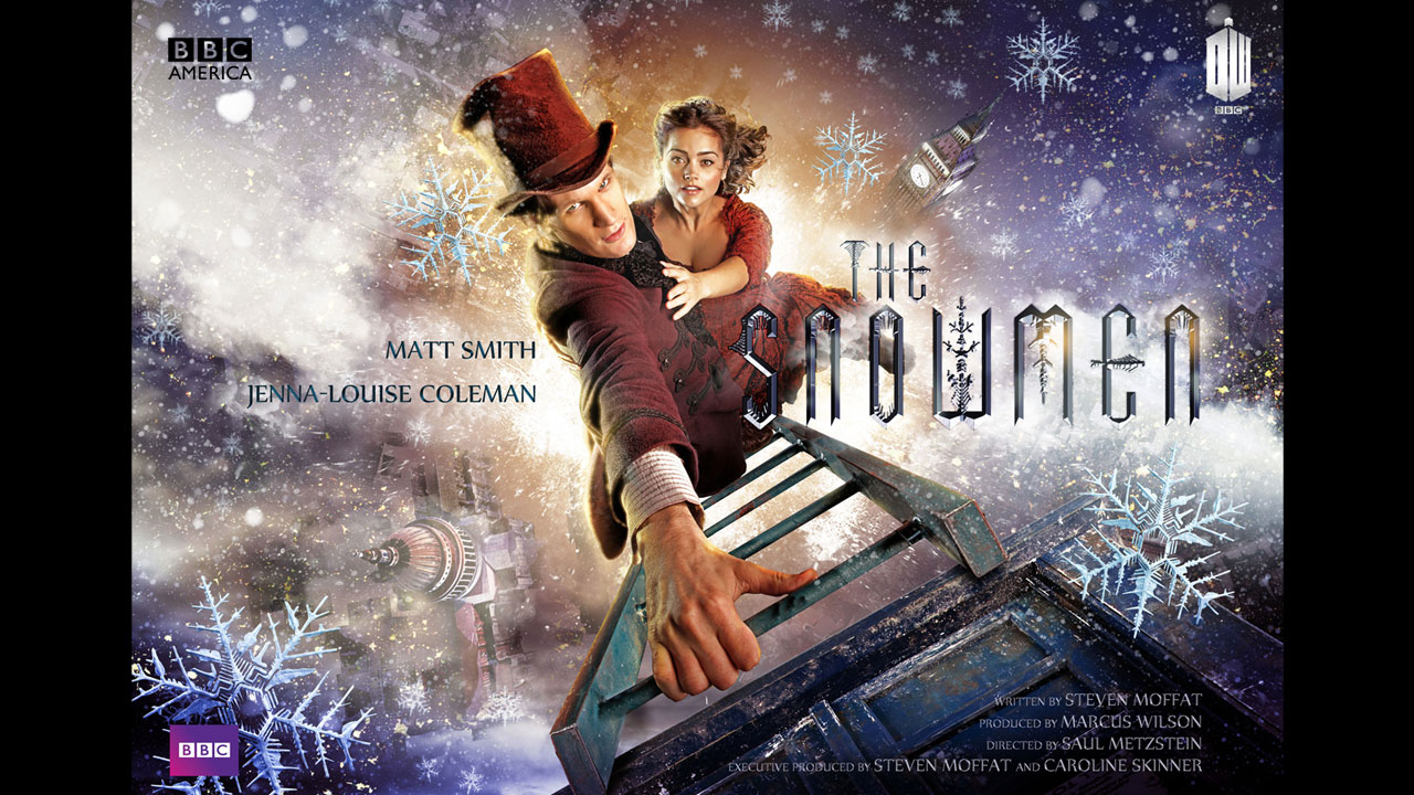 doctorwho_photo_snowmen_02_web