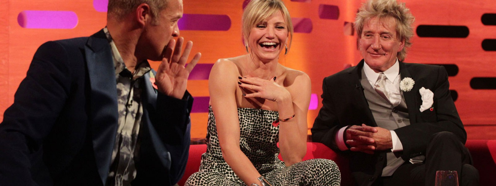 grahamnorton_photo_s12_e4_01_web