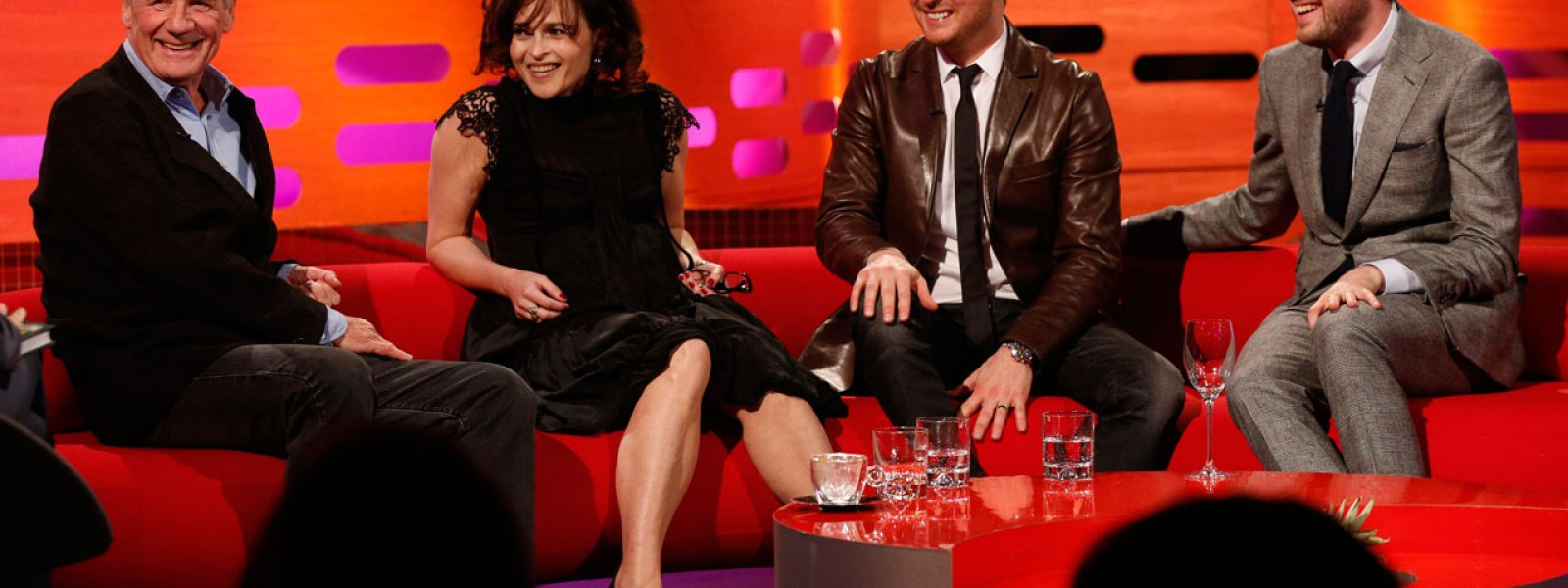grahamnorton_photo_s12_e5_02_web