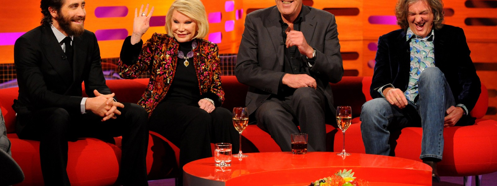 grahamnorton_photo_s12_e6_03_web