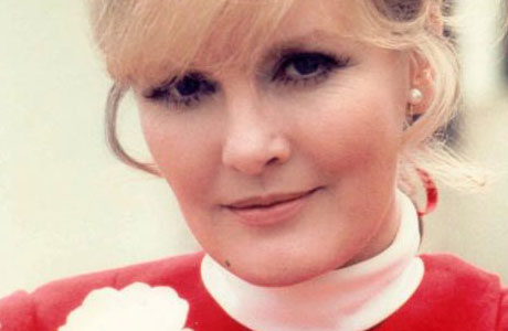 petula clark downtown переводpetula clark downtown, petula clark downtown перевод, petula clark downtown скачать, petula clark windmills of your mind, petula clark my love, petula clark discogs, petula clark wiki, petula clark call me, petula clark downtown lost, petula clark lost, petula clark petite fleur, petula clark 45cat, petula clark - downtown lyrics, petula clark - this is my song, petula clark – romance in rome, petula clark sailor, petula clark downtown film, petula clark downtown soundtrack, petula clark the windmills of your mind lyrics, petula clark in love