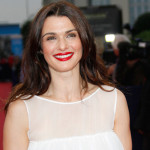 Rachel Weisz: In a year of bold performances, few were bolder than Weisz's complicated and modern portrayal of a wife who takes up with a vain soldier in Terence Davies' 'The Deep Blue Sea.' Critics loved her, and she may have a shot at her second Oscar, her first for Best Actress. (AP Photo/Michel Spingler)
