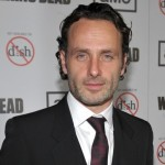 Andrew Lincoln: 'The Walking Dead' became the biggest drama in all of television, trouncing all of the series on broadcast TV in the 18-49 demo. And the show's zombie-fighting ensemble hinges upon Lincoln, a British actor who has fooled many a viewer with a flawless Southern drawl. (Photo by John Shearer/Invision for AMC/AP Images)