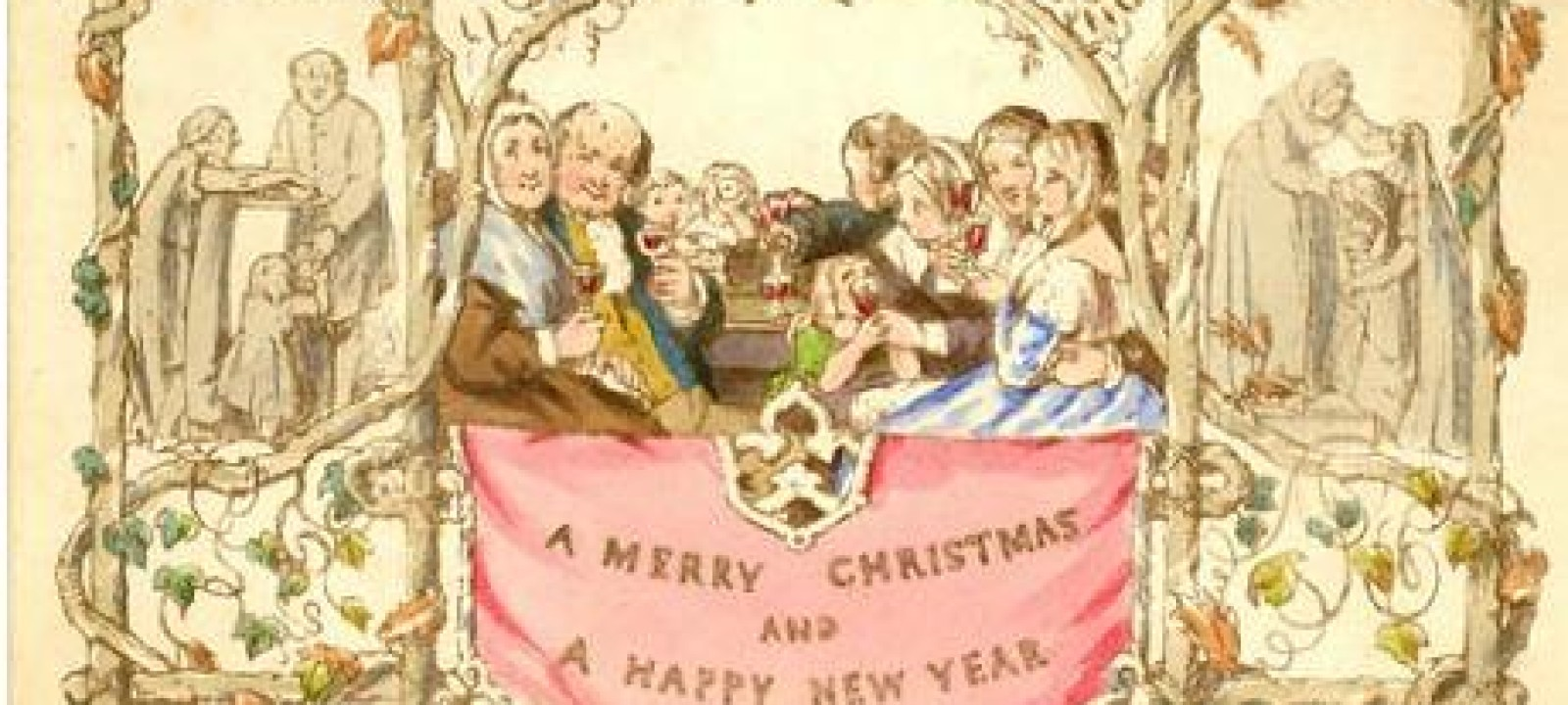British Up Your Christmas Greetings Anglophenia Bbc America