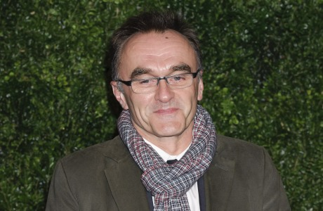 Danny Boyle: The Oscar-winning maestro may have received the best reviews of his career for his expert shepherding of the London Olympics opening ceremony, which set the tone for the hugely successful Games. With its Voldemort/Mary Poppins battle and ambitious embrace of British history in its entirety, Boyle's set was as much of a fever dream as 'Trainspotting,' with even better music. (Photo by Jonathan Short/Invision/AP)