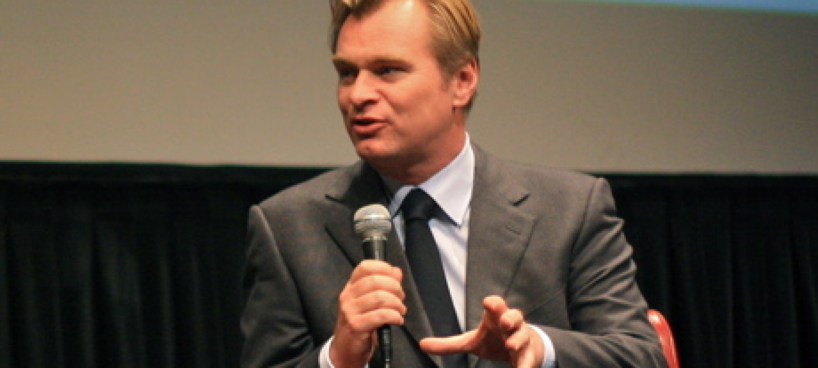 FSLC – Christopher Nolan 11.28