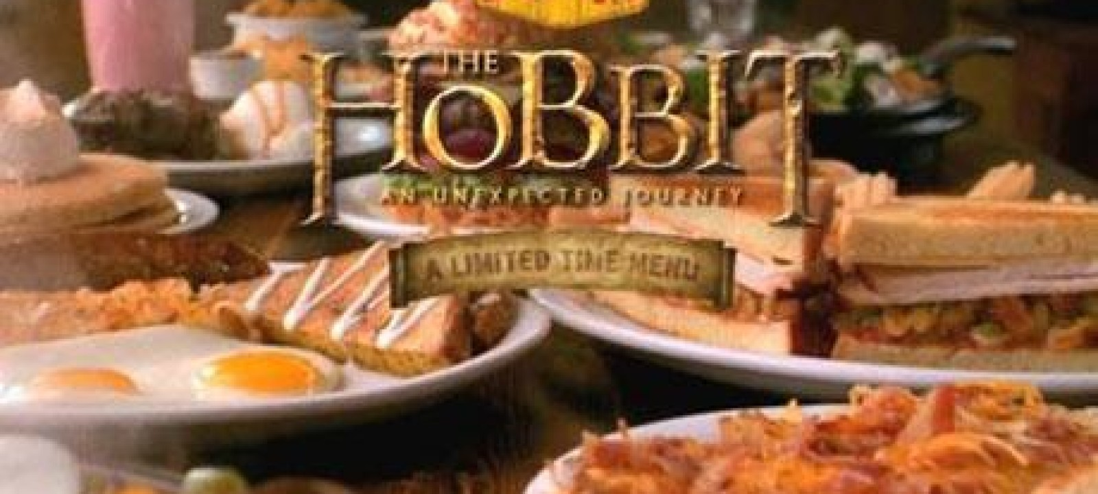 Hobbit Breakfast 460×300