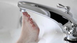 Relaxing Bath Final