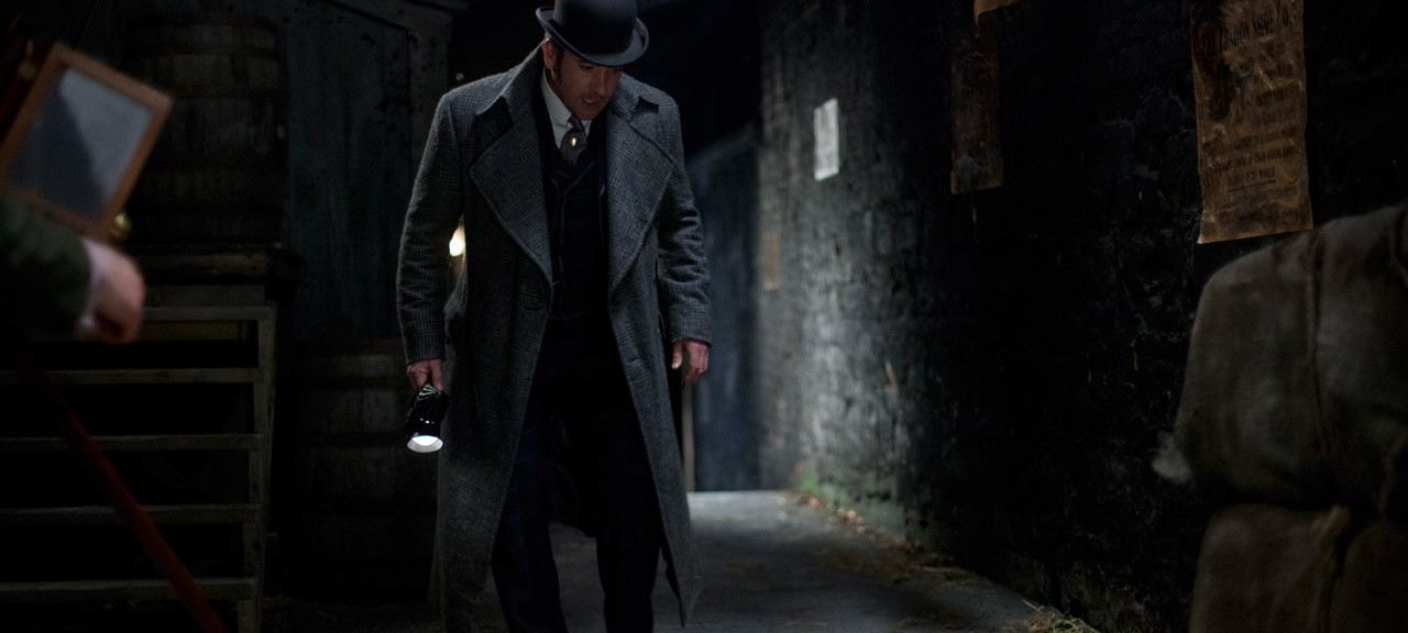 Ripper-Street-ep1-pic7
