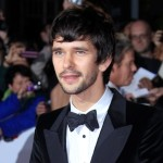 Ben Whishaw: The prodigiously talented Englishman saw his career take full flame this year, as he created a Zuckerbergian take on gadget guru Q in 'Skyfall,' received some of the best reviews from 'Cloud Atlas,' and anchored a second installment of BBC AMERICA's 'The Hour.' (Photo by John Shearer/Invision for AMC/AP Images)