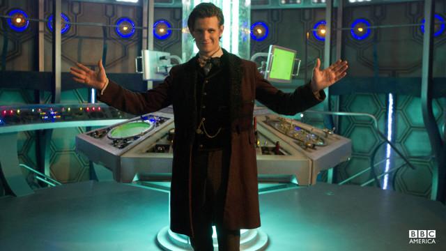 doctorwho_xmas2012_tardis
