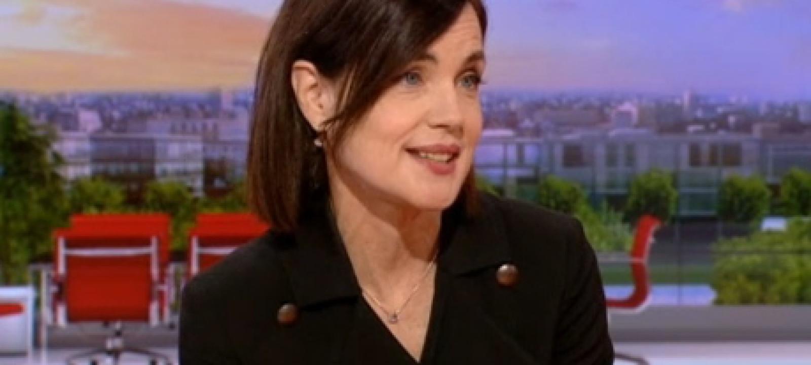 elizabethmcgovern_bbc
