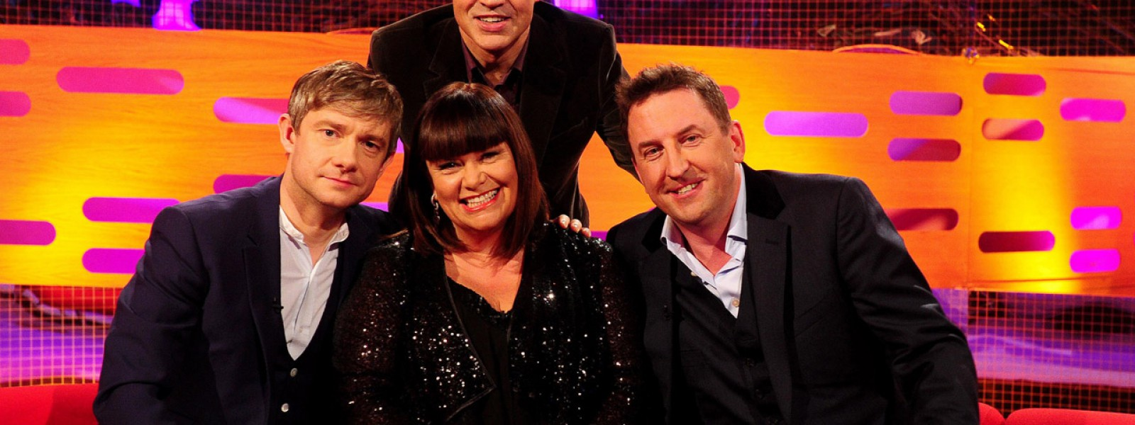 grahamnorton_photo_s12_e8_01