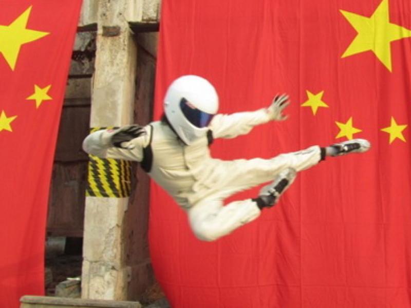 stig_china